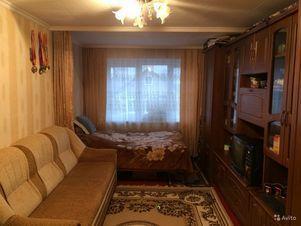 Продажа комнаты, Владикавказ, Ул. Бзарова - Фото 1