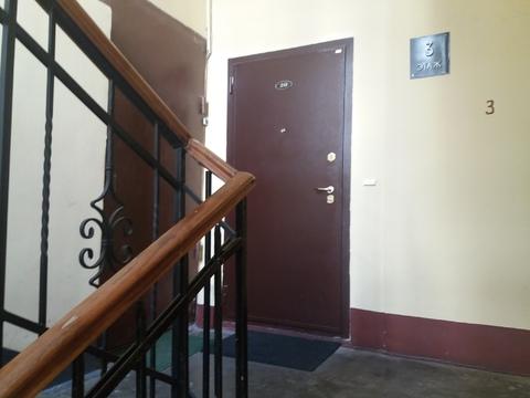2-я квартира в ЦАО - Фото 5