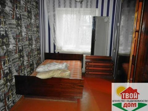 Сдам 2-к квартиру в г. Белоусово ул. Гурьянова 34 - Фото 5