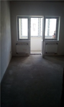 """Продам 2 -х комнатную квартиру с террасой в сданном доме ЖК """"Цветной . - Фото 4"""