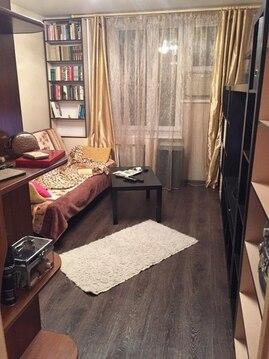 Квартира по ул.Карбышева 26 - Фото 2