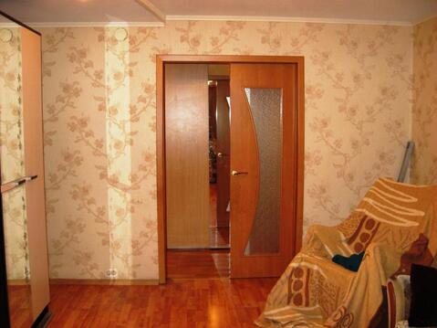 Продажа квартиры, Вологда, Ул. Планерная - Фото 2