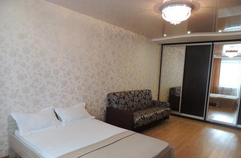 Сдается комната по адресу Обводный канал проспект, 29 - Фото 2