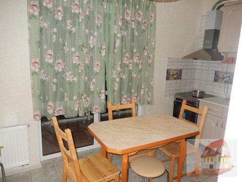 "1 комнаная квартира в ""Выборовском"" доме, 14 мр-н - Фото 3"