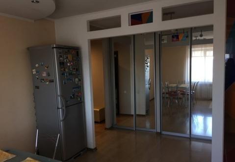 Сдается 1- комнатная квартира на ул.2-ая Садовая - Фото 4