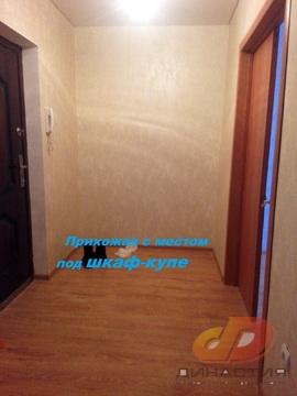 Большая однокомнатная квартира по низкой цене! - Фото 2
