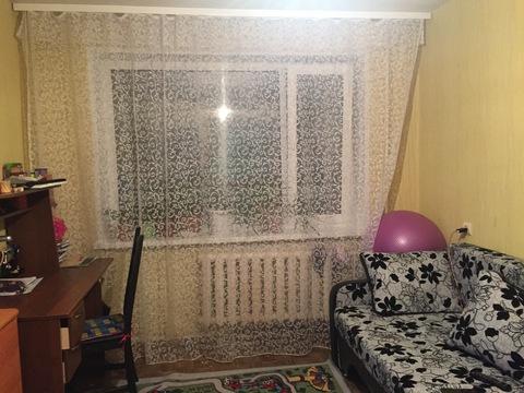 1 комнатная квартира в Чехове