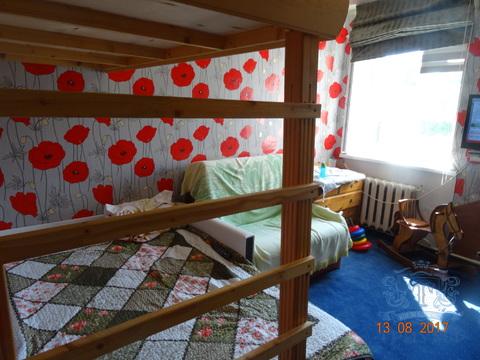 Продаётся одно комнатная квартира в д.Лыткино. - Фото 4