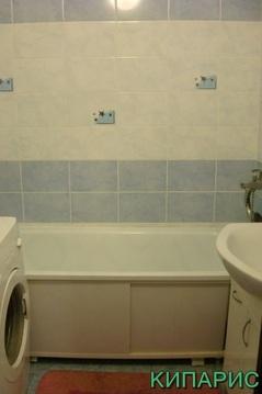 Продается 2-я квартира в Обнинске, ул. Калужская 22, 2 этаж - Фото 5