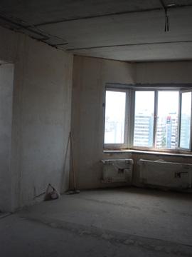 Продам 2-к кв 85 м Самарская, 165 - Фото 3