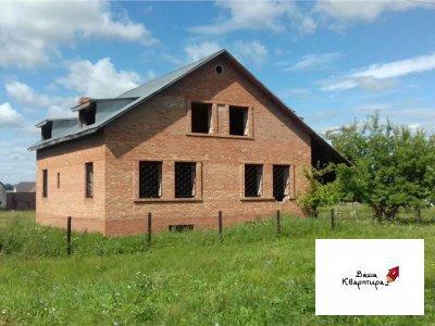 Продажа дома, Нурлино, Уфимский район, Уфимский район - Фото 2