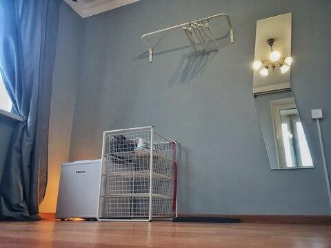 Сдам посуточно 2 комнаты 16 м2, м.Новочеркасская - Фото 3