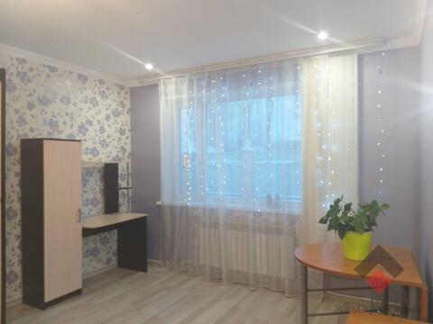 Сдам комнату в 4-к квартире, Апрелевка город, улица Крылова - Фото 1