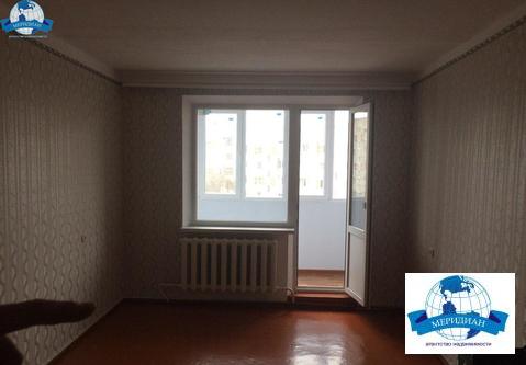 Продажа квартиры, Ставрополь, Ул. Лесная - Фото 1