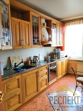 Продажа квартиры, м. Жулебино, Жулебинский б-р. - Фото 3