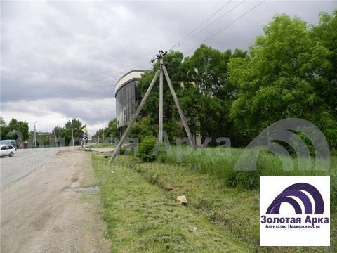 Продажа участка, Абинск, Абинский район, Ул. Спинова - Фото 4