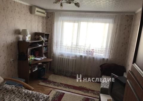 Продается 2-к квартира 40-летия Победы - Фото 1