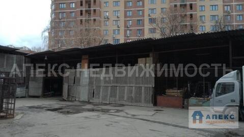 Продажа помещения пл. 729 м2 под производство, автомойку, автосервис, . - Фото 3