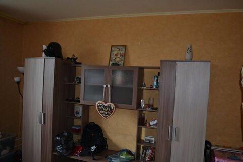 Продается 3-х ком.кв. м. Сходненская, Яна Райниса б-р - Фото 3