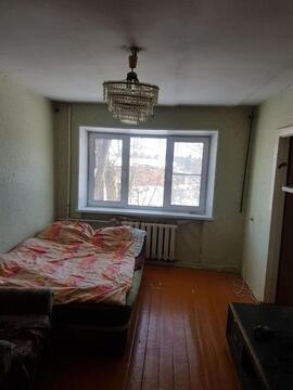 Квартира, ул. Московская, д.16 - Фото 5