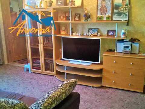 4 комнатная квартира в Боровске, ул. П.Шувалова, д. 7 - Фото 3