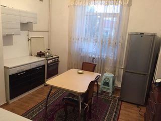 Аренда квартиры, Грозный, Проспект Имени В.В Путина - Фото 2