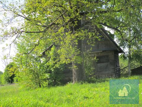 Новый дом в живописной деревне - Фото 4