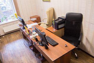 Продажа офиса, Томск, Ул. Кулева - Фото 1
