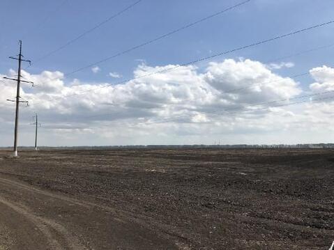 Продажа участка, Тольятти, Тольятти ст. - Фото 4