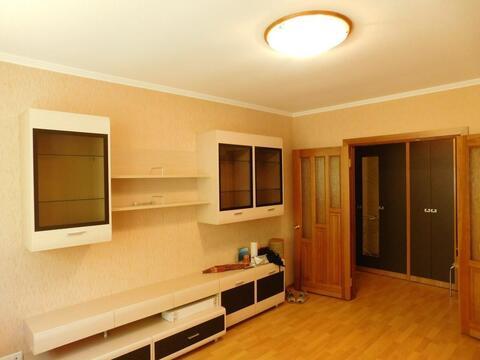 2-к квартира ул. Сухэ-Батора, 31 - Фото 3