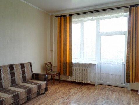 Продажа 1-комнатной квартиры, 42.5 м2, Октябрьский проспект, д. 62 - Фото 2