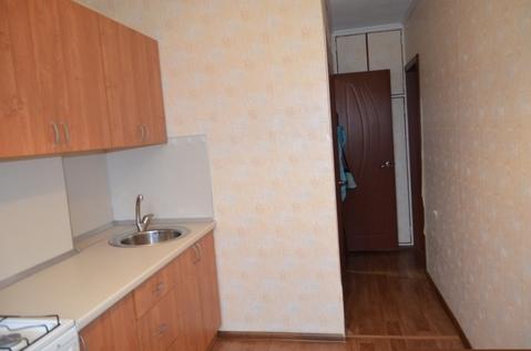 Двухкомнатная квартира ул. Кооперативная - Фото 4