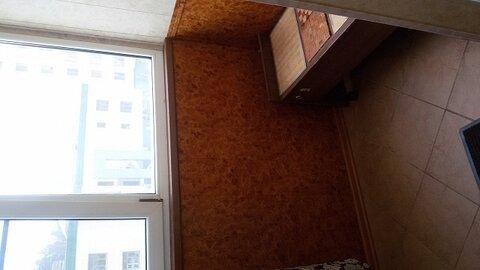 Продается 1-комнатная квартира в г. Раменское, ул. Коммунистическая - Фото 4