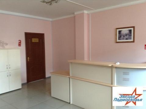 Сдаётся помещение в центральной части города Дмитрова под офисы, салон - Фото 3