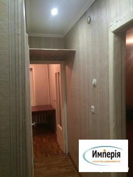 Продам 1-к. квартиру на Мелиорации недорого - Фото 4