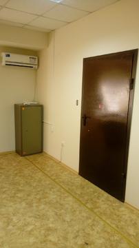 Офис 47м.кв. на Ленина в бизнес-центре - Фото 4