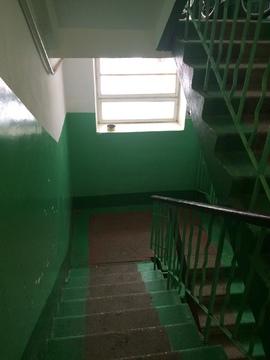 Комната 12 кв.м. г. Жуковский, ул. Гагарина д. 5 - Фото 3
