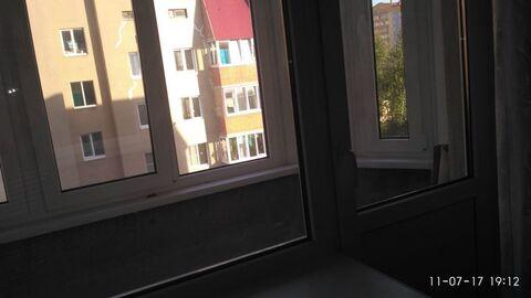 Аренда квартиры, Старый Оскол, Дубрава квартал 1 мкр - Фото 2