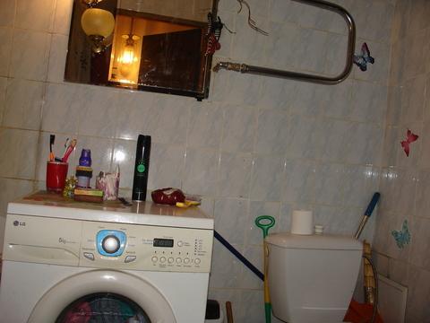 Продается квартира г.Химки, ул. Кудрявцева - Фото 1