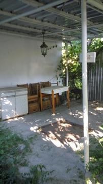 Продажа дома, Ессентуки, Ул. Интернациональная - Фото 3