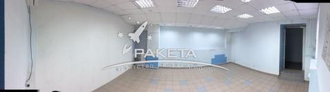 Аренда торгового помещения, Ижевск, Ул. Локомотивная - Фото 4