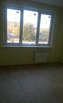 3-к.кв в новом доме - пр.Химиков - Фото 2