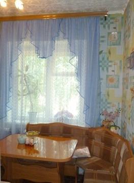 Продается 3-х комнатная квартира р-н Заводской, Центральная с.Михайлов - Фото 4