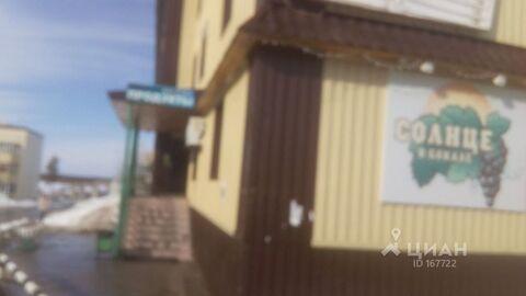Аренда торгового помещения, Ноябрьск, Ул. Изыскателей - Фото 2