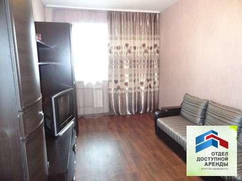 Квартира ул. Линейная 41 - Фото 2