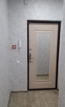 1-комнатная квартира, Подольск - Фото 3