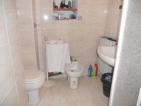Жилые апартаменты в Пескара