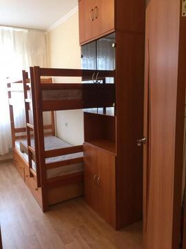 Сдаю квартиру в Боброво - Фото 2