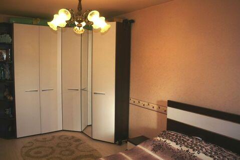 3-комн. квартира 75 кв.м. в Крылатском в хорошем состоянии - Фото 2
