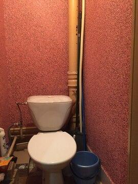 Продам 1- ком квартиру Дзержинского, 29 - Фото 5